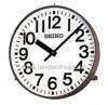 OUTDOOR CLOCKS LARGE-SIZED WALL CLOCKS (OUTDOOR/RAINPROOF) 900-mm Diameter FC-903