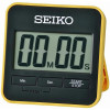 SEIKO Stopwatch and Timer