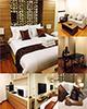 เปลี่ยนห้องนั่งเล่นให้สวยทันใจด้วย หมอนอิงแบรนด์ Nan Tha Ga (นันทกา) By Lannadecorate (ล้านนาเดคอร์เรท)