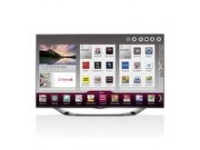 ระยะห่าง ในการรับชม จอ LCD LED PLASMA TV !