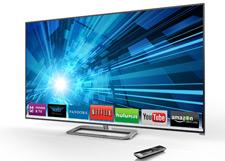 คำถามโลกแตก ความแตกต่างระหว่าง LCD TV, LED TV และ Plasma TV ต่างกันอย่างไร !