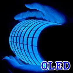 OLED TV คืออะไร ทำความรู้จัก จอ OLED TV เทคโนโลยี จอภาพ แห่งอนาคต OLED TV ที่กำลังจะมาแทน LED TV