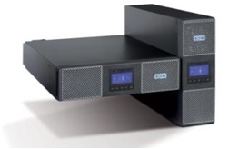 Eaton Battery Integration System ราคา 23,155 บาท