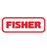 Fisher Type No CS800IR-7C
