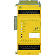 PILZ PNOZ ma1p Coated Version