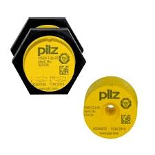 PILZ PSEN 2.2p-20/PSEN2.2-20/8mm 1unit