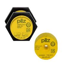 PILZ PSEN 2.2p-21/PSEN2.2-20/LED/8mm 1unit
