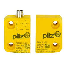 PILZ PSEN 1.1p-20/PSEN 1.1-20/8mm/ 1unit