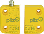 PILZ PSEN ma2.1p-11/PSEN2.1-10/LED/3mm/1unit