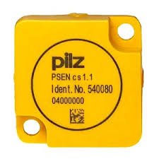 PILZ PSEN CS1.1 Actuator