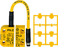 PILZ PSEN cs3.1n 1switch