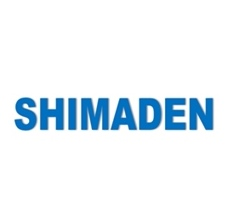 PAC36P417-04220N0000 | Shimaden Thyristor Power Regulator