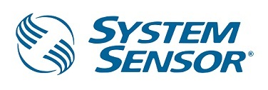 SYSTEM SENSOR รุ่น 2W-B 2-Wire Photoelectric Smoke Detector standrad Plus in Base ราคา1890 บาท
