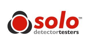 SOLO SOLO811 Smoke detector test set ราคา 34200 บาท