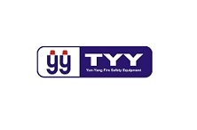 TYY (Taiwan) รุ่น YRR-03 Addressable Standard Base ราคา 1 บาท