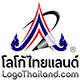 Contact us LogoThailand
