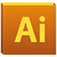 Adobe Illustrator Export Files