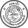 Logo อบต. เป้า