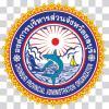 Logo Provincial Administration Organization Chon Buri