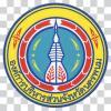 Logo Provincial Administration Organization Nakhon Phanom