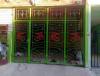 ประตูมุ้งลวด No.AM-20