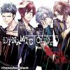 [Otome gamepc] DYNAMIC CHORD feat. KYOHSO