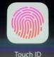 เซ็นเซอร์ตรวจสอบลายนิ้วมือ Touch ID Sensor ใน iPhone 5S คืออะไร มีระบบการทำงานอย่างไร
