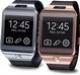 สรุปฟีเจอร์เด่น และสเปคของ Samsung Gear 2 พร้อมข้อมูลราคา และการวางจำหน่าย