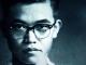 จิตร ภูมิศักดิ์ ปัญญาชนปฏิวัติ โฉมหน้าศักดินาไทย