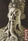 หนังสือล้ำค่าเรื่อง ตุ๊กตาศิลาจีน วัดโพธิ์ (๒)