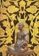 คาถาชินบัญร – 100 ปีแห่งการแห่งการมรณภาพเจ้าประคุณสมเด็จพุฒาจารย์โต ตอนที่2
