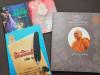 หนังสือที่ระลึกงานบำเพ็ญกุศล 7 รอบนักษัตร สมเด็จพระวันรัต