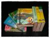 หนังสือชุดบ้านเล็ก (7 เล่ม) / ลอรา อิงกัลล์ส์ ไวล์เดอ