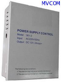 YOUHE Power Supply Controller charger 12 VDC 3 Amp รับประกัน 1 ปี