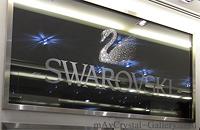 คริสตัล SWAROVSKI คืออะไร?