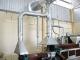 พัดลมอุตสาหกรรม โบลเวอร์ ระบบระบายอากาศ เพื่อคุณภาพชีวิตของคนทำงาน
