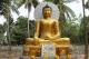 """ขอเชิญร่วมบุญสร้างพระพุทธรูป """"พระพุทธเมตตามหาโพธิญาณ"""" 9 มิย 2556 วัดกว้างใหม่พัฒนา ยโสธร"""