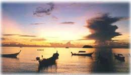 เกาะตะรุเตา สตูล