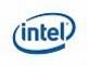 Intel Channel Gold Partner 2012