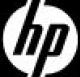 HP Original Bonus หรือสติ๊กเกอร์รับประกันคุณภาพ