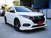 ชุดแต่ง Honda HRV 2019 MDP SPORT