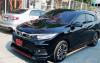ชุดแต่ง Honda HRV 2019 PS SPORT