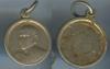 เหรียญสมเด็จพระพุทธาจารย์โตพรหมรังสี รุ่น100ปี พิมพ์เล็ก