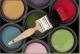 ความรู้ในการทาสี งานทาสี รับเหมาทาสี ทาสีอาคาร ทาสีตึก ทาสีคอนโด