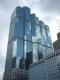 ความสำคัญ ของ การ ป้องกัน ความร้อน เข้า บ้าน อาคารสูง ทำความสะอาด กระจก บริการทำความสะอาด ทุกชนิด ตึกสูง อาคารสูง โรงงาน สำนักงาน  ยิงซิลิโคน เทสน้ำรั่วซึม