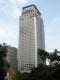 รายชื่อ ตึก อาคาร สำนักงาน ใน กรุงเทพ บริการทำความสะอาด ทุกชนิด ตึกสูง อาคารสูง โรงงาน สำนักงาน  ยิงซิลิโคน เทสน้ำรั่วซึม