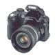 ทำความรู้จัก Digital Camera