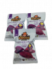 มันเทศสีม่วงทอดกรอบ NEANNA Purple sweet Potato Chips