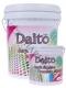 สีไดโตะ พรีเมี่ยมชิลด์ ( Daito Acrylic Emulsion Premium Shield )