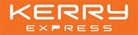 การจัดส่งสินค้าของ เอ็นเค มาร์เก็ตติ้ง ผ่าน KERRY EXPRESS
